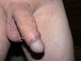 nice dick