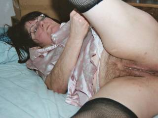 i want put my big cock in your sweet pussy and fuck u hard in this position r u ready bb ?