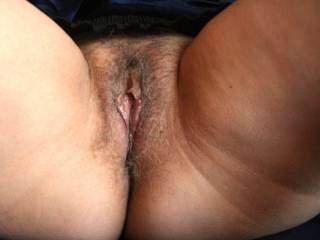 id lick and tongue you until you cum and then stick my rock hard cock balls deep in your pussy and fill you full of cum