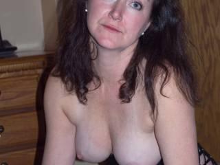 Wife slut amateur pics