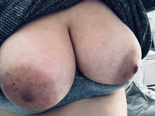 Homemade vaal porn