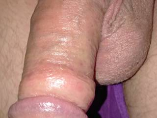 Needs lots more pumping