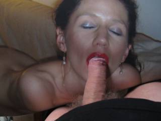 some more dick for this incredibly sexy chick