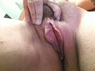 Homemade anal masterbation photos