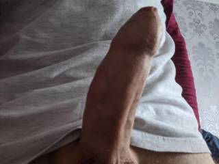 Horny in zoig chat, again! Not cum for a week, who wants my load?