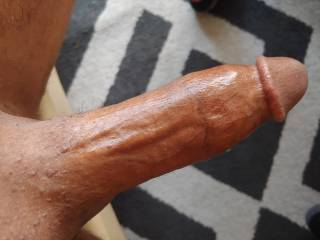 hard, thick and ready for anything