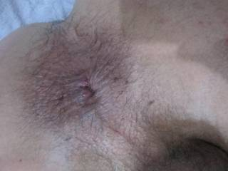 i got a hard cock ready to fuck your tight lil ass anytime
