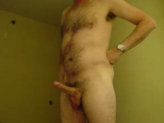 I'd love to strokew and suck you to ejaculation and take all your warm cream in my mouth.