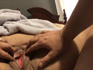 Asian wife upload