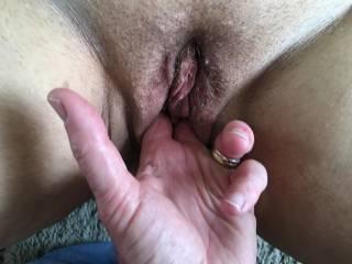 Hardest cock penis