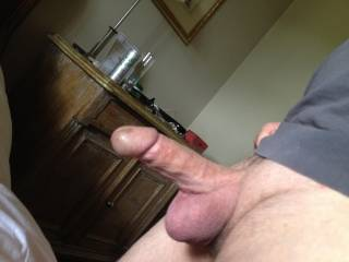 lovely cock CUM join us with that and your lady friend suck and fuck fest bi for all too