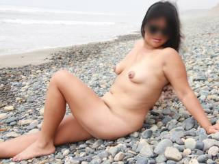 I love you…. Very sexy Your body got me hot wet and throbbing. You are so hot and sexy! I want to lick and suck your luscious clit til you cum over and over. Then slide my hard long thick swollen dick in there. I would like to sink my cock inside you and squirt my cream on top of you. I would love to have you at the same time in double penetration. You are wonderful.  Thank you for your nice to see. Your man is lucky.
