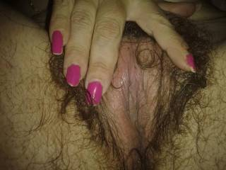 MMMMMMMMMMMMMMMMMMMMMMMMMMMMMMMMMMMMMMMMMMMMMMMMMMMMMMMMMMMMMMMMMMMMMMMMMMMMMMMMMMMMMM very nice!! I would love to please you with my 9in cock deep inside you all night long!!