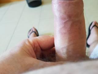 Dick Selfie