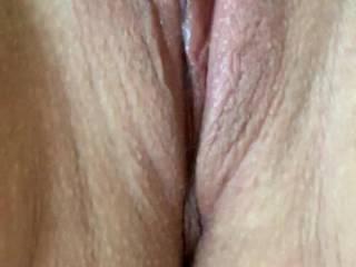 God I was so horny, I need a cock to fill me up!