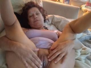 Sex y drea adores flashing