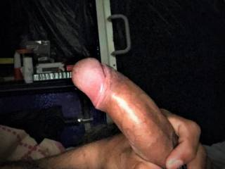 that hard friend's dick