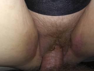 Feels sooo good! What do you think?