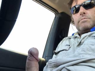 Car jerk