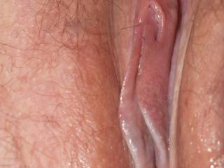 i would love to lick and lick and lick so i can taste your sweet pussy