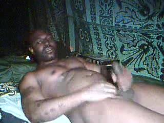 bored and horny and beat my dick until i got a good nut