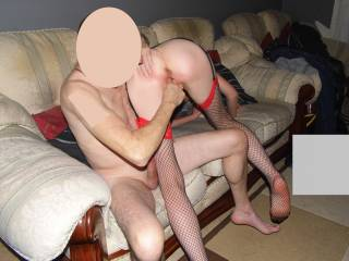 Another of of our zoig friend djdave68 fingering her pussy