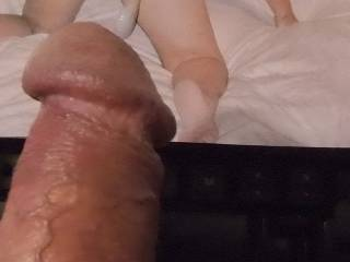 to Cindyllover