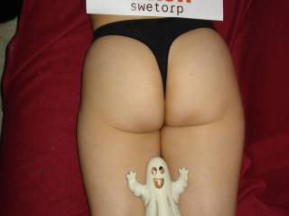 Sexy Girls Naked Asses Fucking