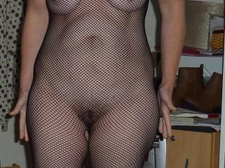 very sexy, love the hair at ur pussy, babe