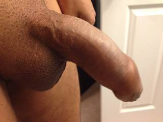 Big black soft cock pics very pity