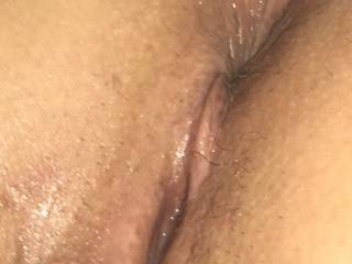 Would you eat my asshole?