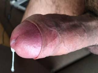 Cum lick it off