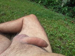 Any mature ladies like to play with this?