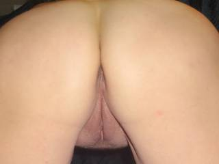 mmm love my face to be in there - licking your sweet lips and sucking hard on your clit