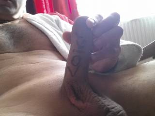 Real for all sexy lady and horny wife