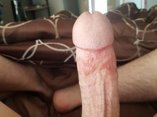 Picture of my dick