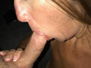 Bbw panty pics porn