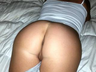Wife video chat husband when she fucking