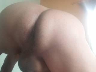 Homemade cum on bra pics