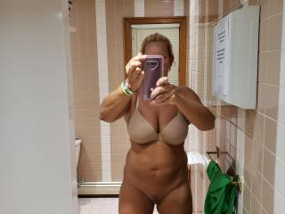 Stthomas ontario nudes images reposted sluts