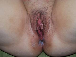 My thick cock and big pulsating head are longing to ride your magnificent pussy long and deep and hard... I Love seeing, hearing, and feeling you explode for long intense deep orgasms!!