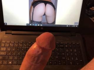 Dat Ass!!!