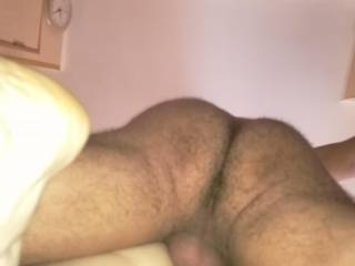 Met with my girlfriend, i didn't see for ages. She is fa big an of anal sex! Sorry, no cumshot pics, I completely covered her face in the shower