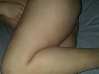 Long penis images home made