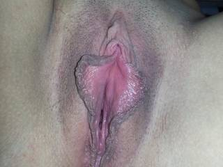 Thats also a strictly boyfriend kinda deal hey. . .only his cock gets to go in this tight dripping wet pussy of mine