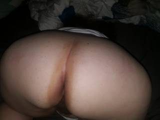 women sucking pussy