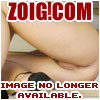 Candi Annie bends over the BMWQ to get her pussy and ass licked... Mmmm tasty girl... want a taste?